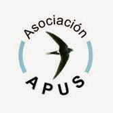 Asociación APUS (España)