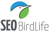 SEO/BirdsLife