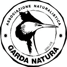 Associazione Naturalistica Garda Natura (Italia)