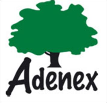 ADENEX (Extremadura)