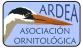 Ardea (Bahia de Cádiz)