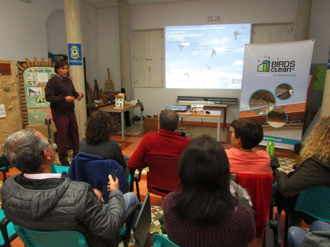 Charla Angel T. Mejías_SEO Huelva_Aula Parque Moret 29_3_2017 (2)