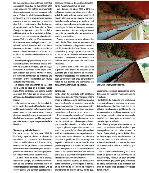 Ecoconstrucción 2