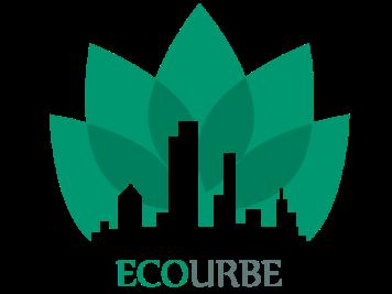 Ecourbe (Sevilla)