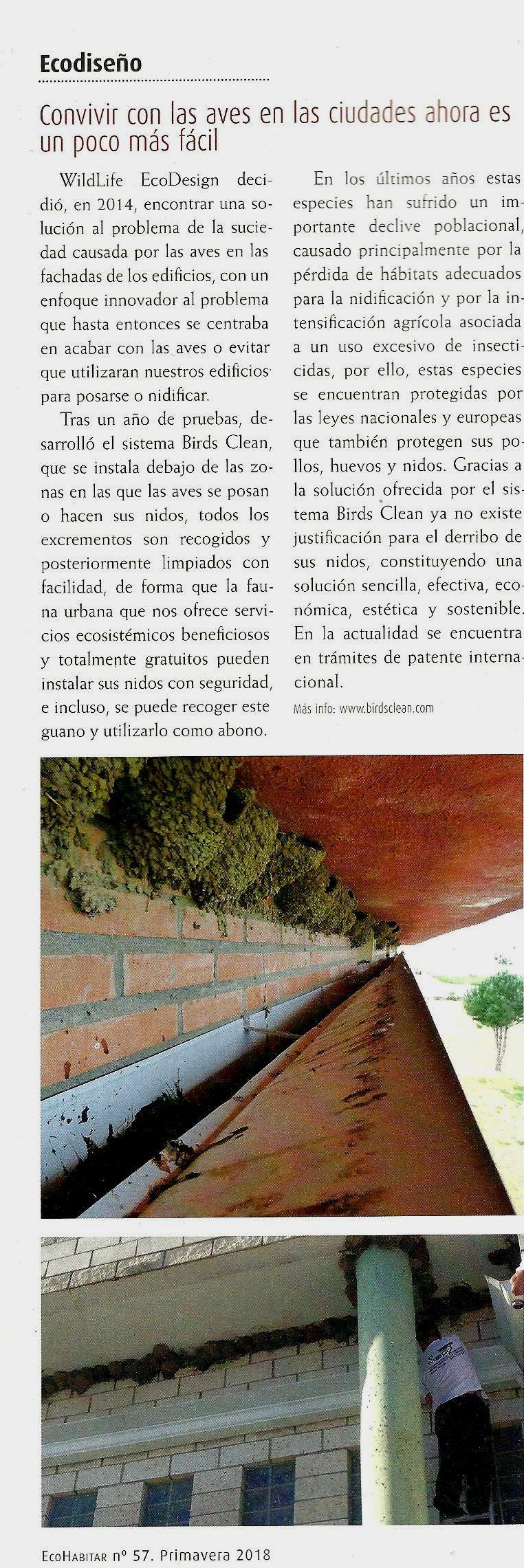 Ecoconstrucción 002